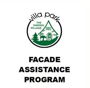 Facade Assistance Program